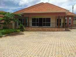 a four bedroom standalone house for rent in nalya