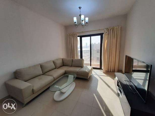 AWESOME 2 BEDROOM Furnished Apartment For Rental IN HIDD