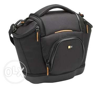 CaseLogic Bag SLRC202