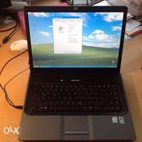 HP HP510 15,4 Notebook/Laptop -