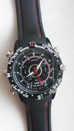 Електронний Годинник - OLX.ua a3c3c0af58127