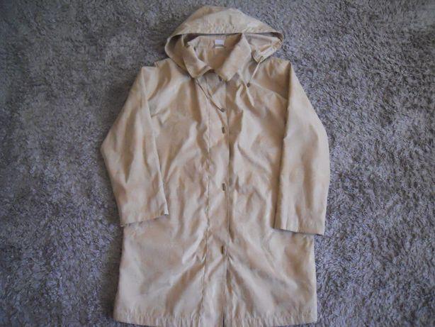 bec70a41ab011 Wiosenny płaszczyk XL - Toruń