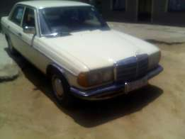 Mercedes Benz 4 sale