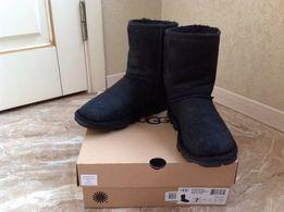 Угги - Жіноче взуття в Львів - OLX.ua 4597e7479a77e