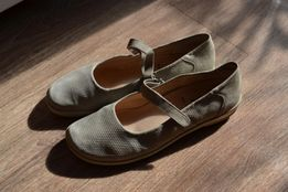 945a360ff Туфли 41 Размер - Женская обувь в Днепр - OLX.ua