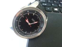 Men's COTY Watch for Sale (Battery needs to be replaced)