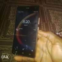 Infinix hot4lite sell or swap