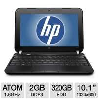 HP Net-book Mini 1104 Laptop for Sale
