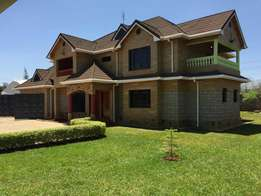 prime property on sale at thome estate