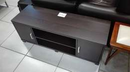 Plasma tv stands and office furniture