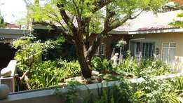 Upperclas home for sale in Wilkoppies