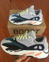 Original adidas yeezy boost 700 sneakers