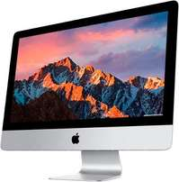 "APPLE Imac MMQA2 21.5"" 2017 i5,8g and 1tb brand new original warranted"