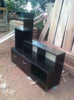 culm partitioned tvstand