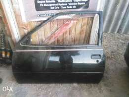 Opel Superboss doors for sale