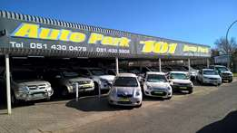 Looking for a vehicle? Want to sell your Vehicle?
