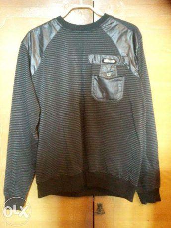 Продам новый мужской свитер джемпер  350 грн. - Мужская одежда ... 1d5bbfba8e7