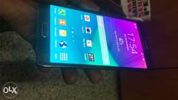 samsung Note4 on sale, 4g connectivity
