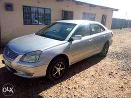Premio in its cleanest condition on sale 730000