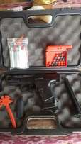 Walther P99 Airgun for sale