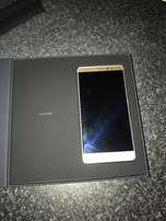 Huawei Mate S 64G for sale
