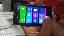 Nokia x for sell