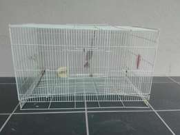 LARGE Bird cage for sale R300