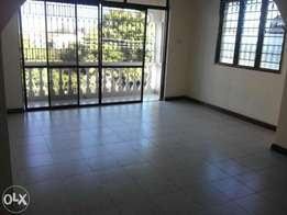 2 Bedroom Apartment For Rent Next To Citymall Nyali and Naivas.