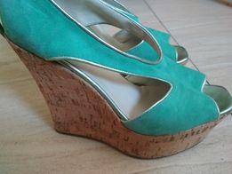 Б У На - Женская обувь в Донецк - OLX.ua 19017359739