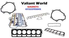 Valiant parts for sale in Johannesburg