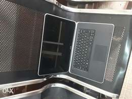 UK used Dell xps 1521x core i7