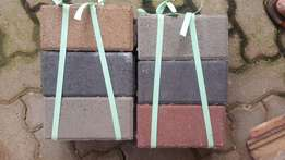 Bevel Pavers Clearance Sale!!