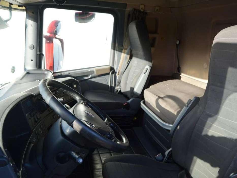 Scania R 500 V8 Hydraulika, Retarder - 2012 - image 6