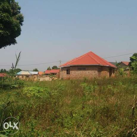 Plot of land Wakiso - image 3