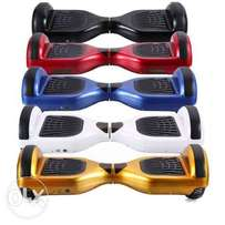 Hoverboards/Balance Wheels For Sale (Dirt Cheap)