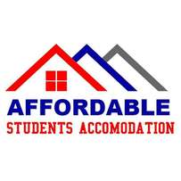 feel at home away from home student accommodation available book today