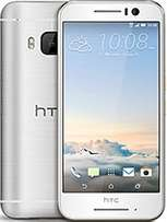 HTC S9 brand new sealed with 1 year warranty