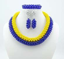 Beautiful Beads for Sale at BestCraft Beads