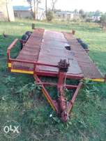 selling Trailor
