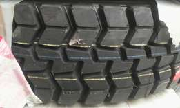 9.5 R17.5 Chengshan tyre,13200