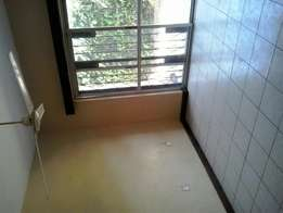 Executive one bedroom hse to let