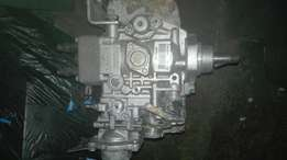 Hyundai h100 2.6 injector pump in good condition