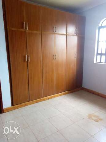 3 bedeoom bungalow on sale!! Thika - image 6