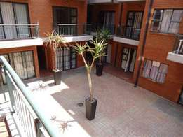 1 bedroom flat Anatu Place R6000