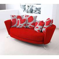 END YEAR DECORATIVE CUSHIONS Sale From Most E.U. Beautiful Brands