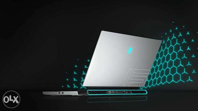 Alienware & Dell Laptops - Starting at 999$