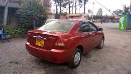 Very clean Nze for sale
