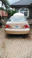 3 months used lexus es330 for sale