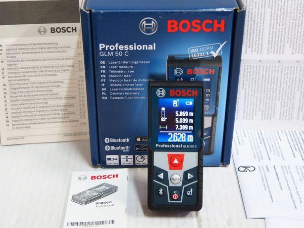 Hilti Laser Entfernungsmesser Bluetooth : Bosch glm dalmierz laserowy laser mierka leica hilti