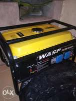 Power Generator for Sale